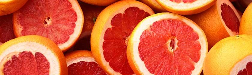 Can Bearded Dragons Eat Grapefruit?