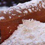 Can Gerbils Eat Flour?
