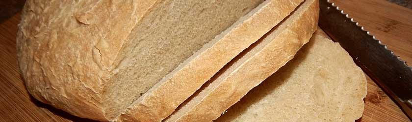 Can Hamsters Eat Sourdough Bread?