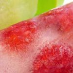 Can Bearded Dragons Eat Frozen Fruit?