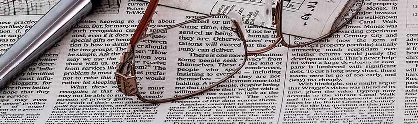Can Gerbils Eat Newspaper?
