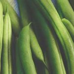 Can Rabbits Eat Green Beans?