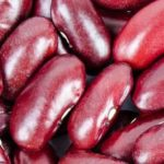 Can Rabbits Eat Kidney Beans?