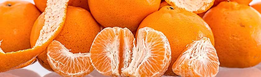 Can Dogs Eat Vitamin C?
