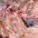Can Hamsters Eat Steak