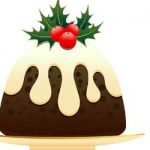 Can Dogs Eat Christmas Pudding?
