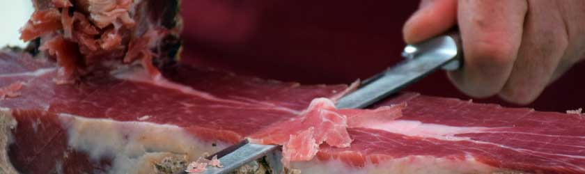 Can Dogs Eat Prosciutto?