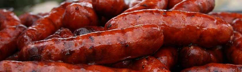 Can Dogs Eat Chorizo?